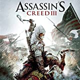Assassin's Creed III (Original Game Soundtrack) by Lorne Balfe (2015-05-04)
