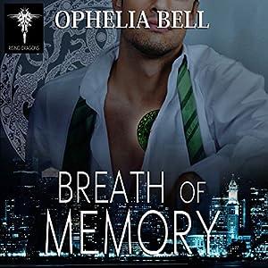 Breath of Memory Audiobook