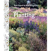 Planting: A New Perspective