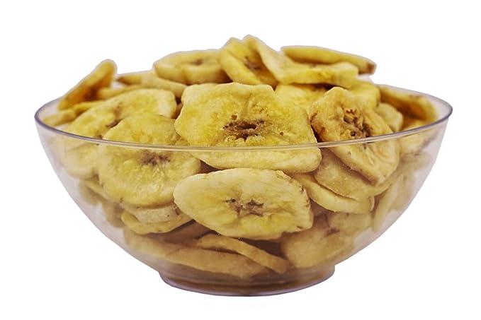 benefici della banana nella perdita di pesona