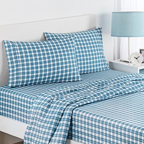waverly sheets - 9