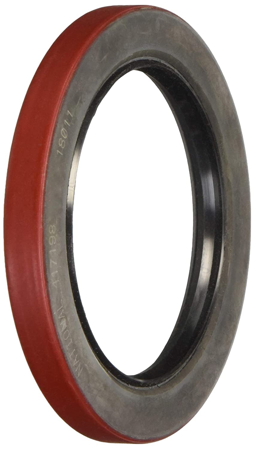 National 417198 Oil Seal