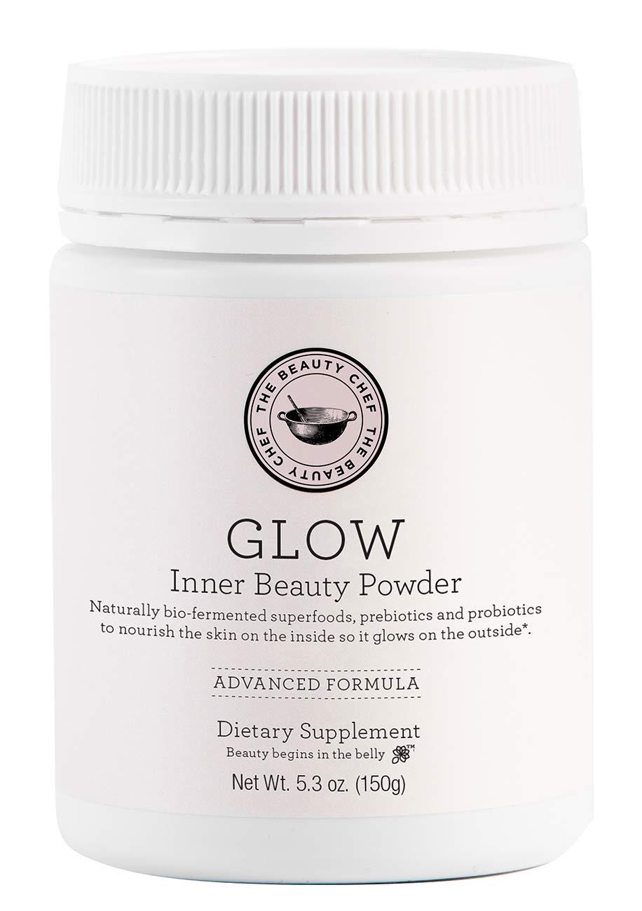 The Beauty Chef - Organic Glow Advanced Inner