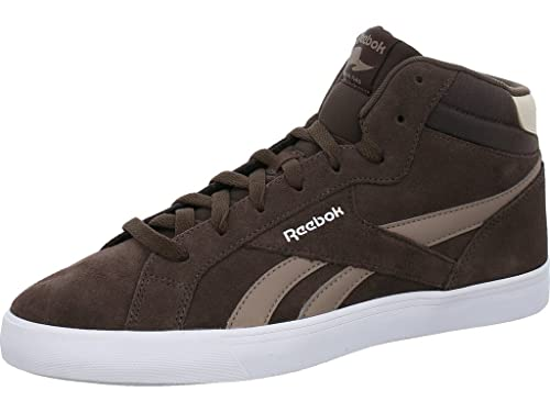 5a3723ebbd97 Reebok Men s Royal Complete 2Ms Fitness Shoes