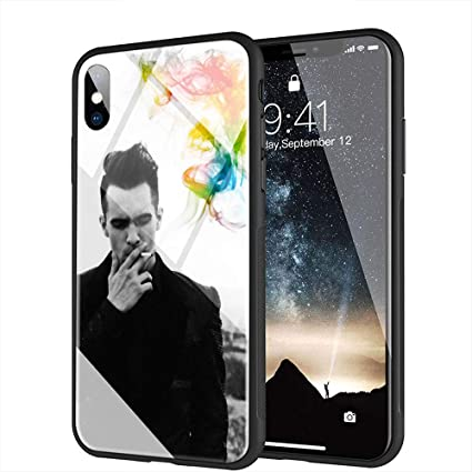 coque iphone 6 disco