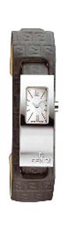 Fendi Damen-Armbanduhr BABY Analog Quarz F330241