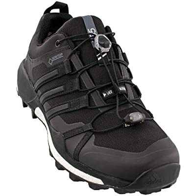 Adidas Sport Performance Mens Terrex Sykchaser Gore-Tex Athletic Sneakers