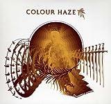 She Said by Colour Haze (2012-09-07)