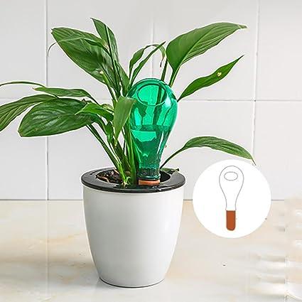 225 & Flower Pot Watering System \u0026 225
