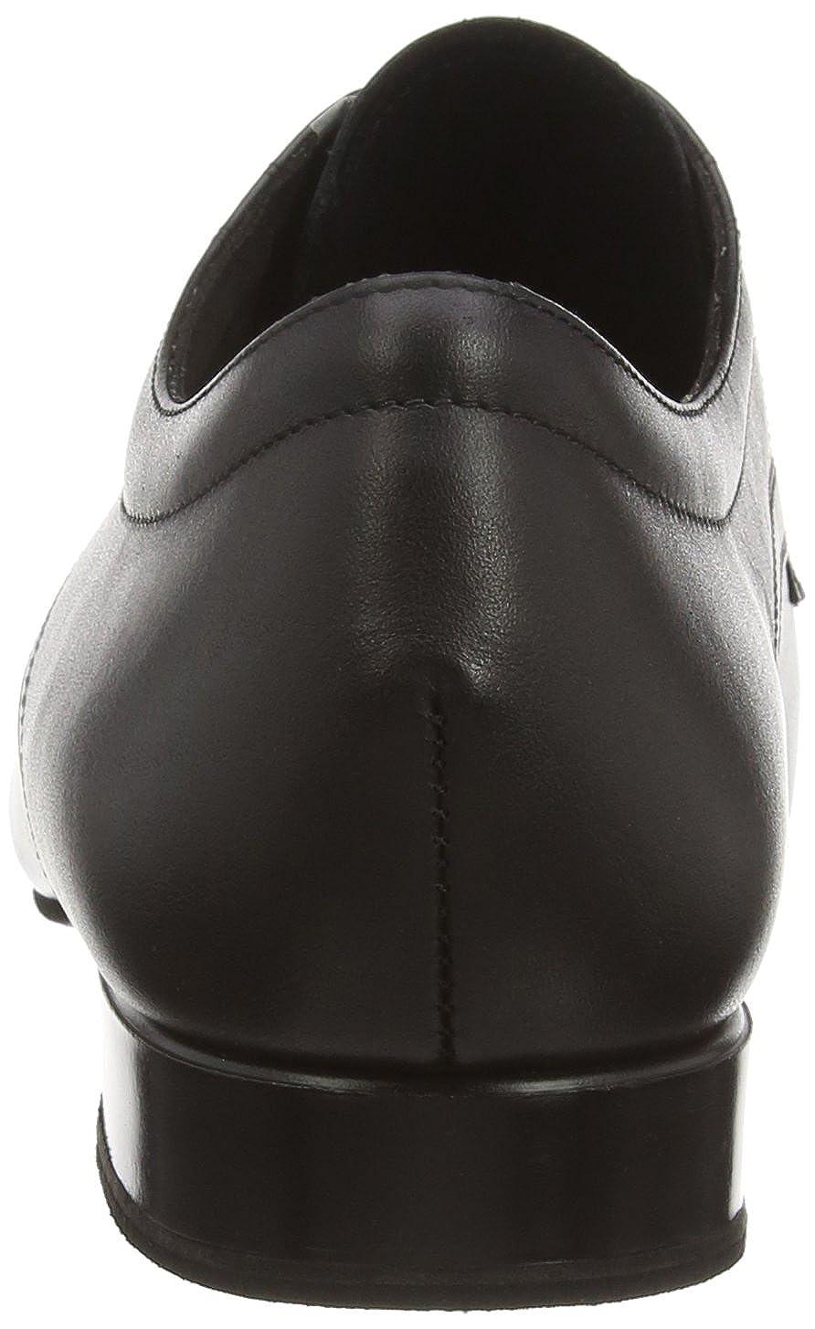 2 cm Diamant Mens Model 094-3//4 Standard Shoe Wide - H Width