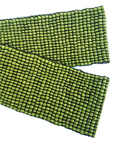 lime belt - 6