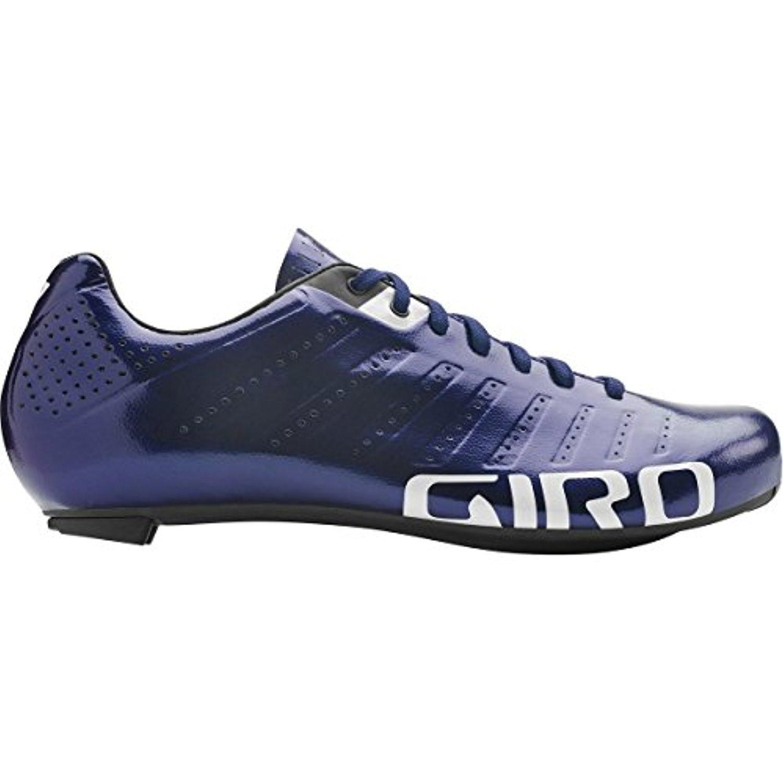 Giro Mens Empire SLX Shoes Performance Headband Bundle