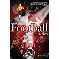 The Book of Football Obituaries