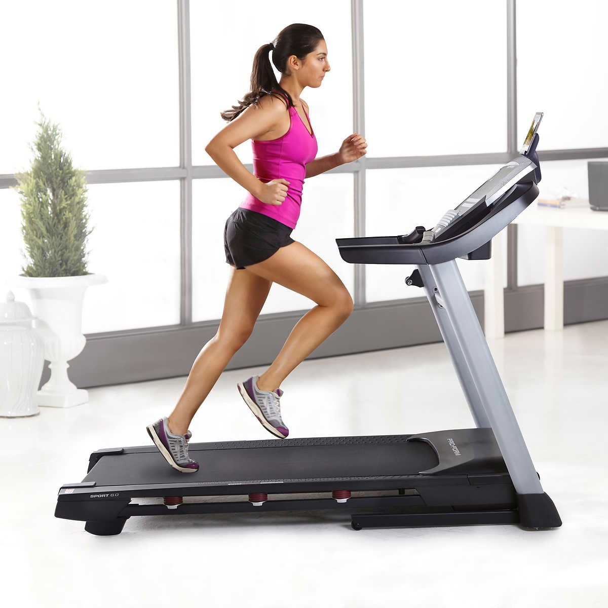 ProForm Sport 6.0 Treadmill