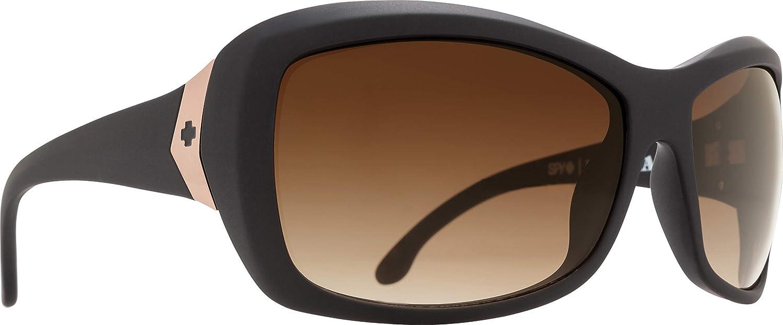 Spy Optic Farrah Flat Sunglasses