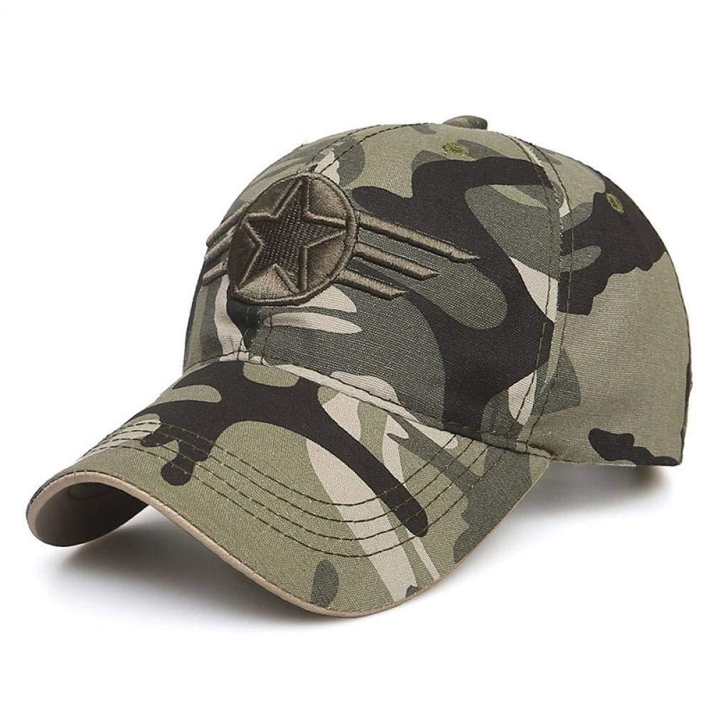 JINRMP Hats /& Caps Men Army Gorras para Hombre Stranger Things Luxury Brand Casual Accessories Snapback