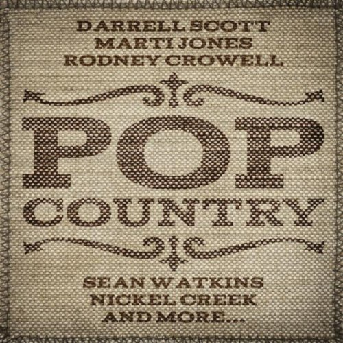Pop Country