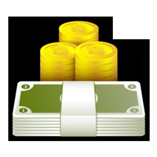 Ganar Dinero Por Encuestas Appstore Para Android