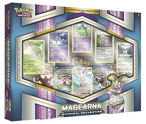 pokemon cards game - 9