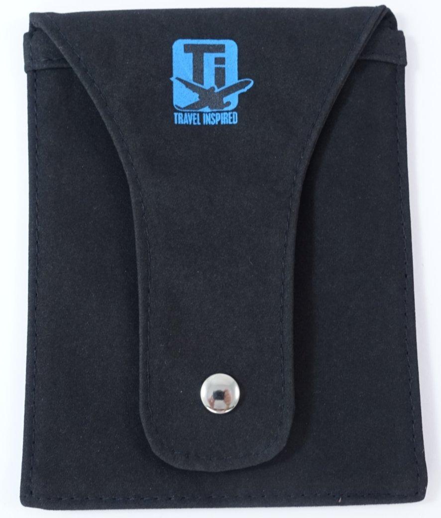 7ed927fb73943 Travel Bra Stash - Hidden Money Belt - Pocket Bra - Travel Leg Wallet - Bra  Wallet - Money Belts for Travel Hidden  Amazon.co.uk  Sports   Outdoors