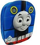 Thomas the Tank Engine Children'S Backpack, 34 cm,81 L, Blue