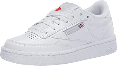 reebok shoes new models with price
