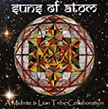 Suns of Atom: Lion Tribe Collection