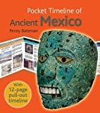 Pocket Timeline of Ancient Mexico