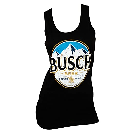 41a0598777a71 Busch Ladies Tank Top X-Large at Amazon Women s Clothing store