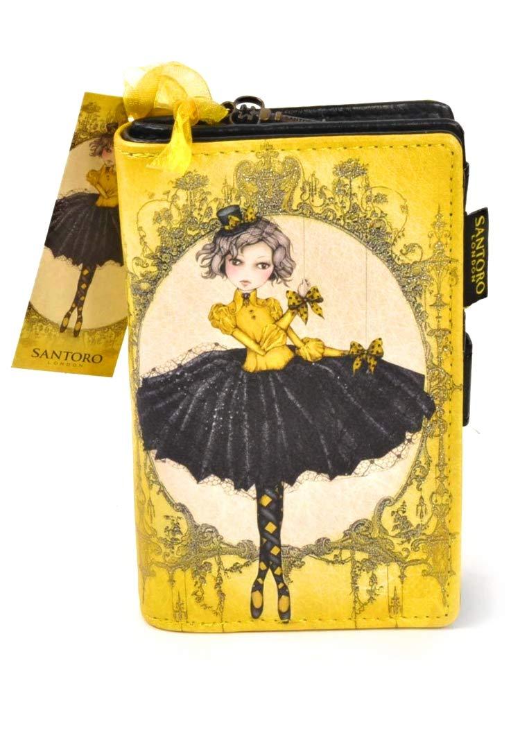 Marionette - Cartera de Mirabelle
