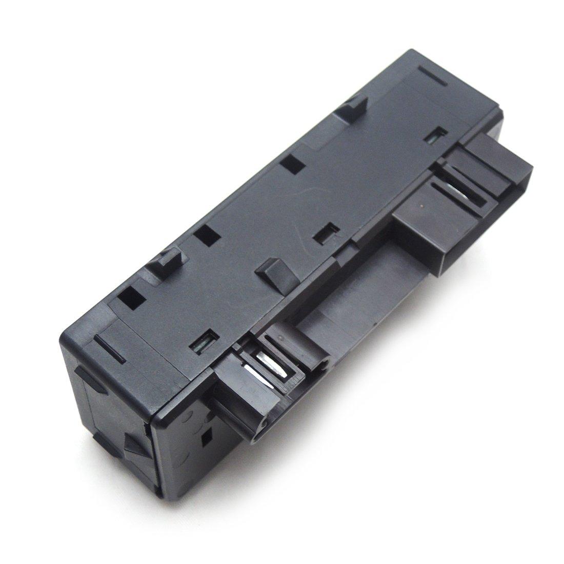 901072 4wd Switch for Chevy Silverado GMC Sierra 4x4 Switch