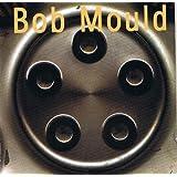 Bob Mould (Hubcap)/Last Dog & Pony Show/Livedog 98