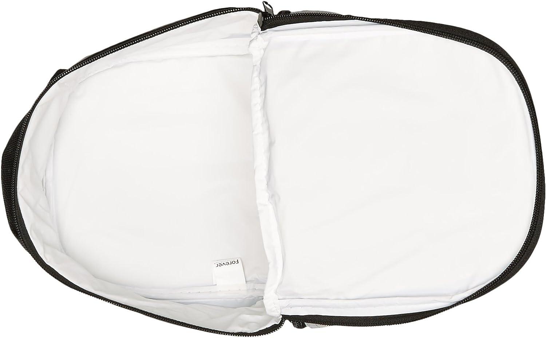 Pick Team! NFL 2013 Team Logo Dual Compartment Lunch Bag Cooler
