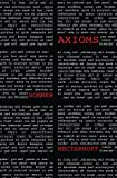 Axioms, Sommer Nectarhoff, 1499697252