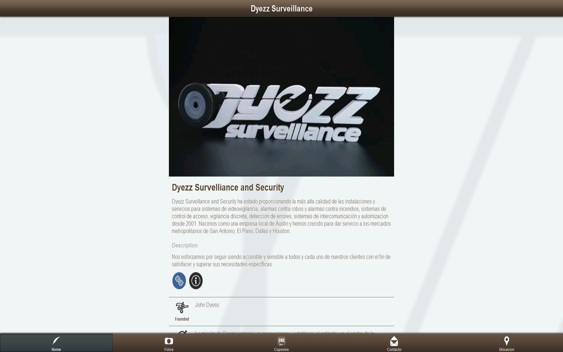 Amazon.com: Dyezz: Appstore for Android
