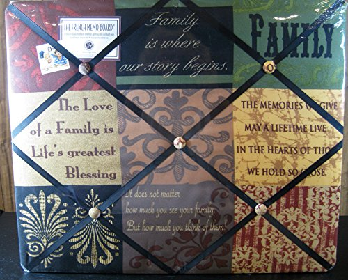 quilted picture board - 6