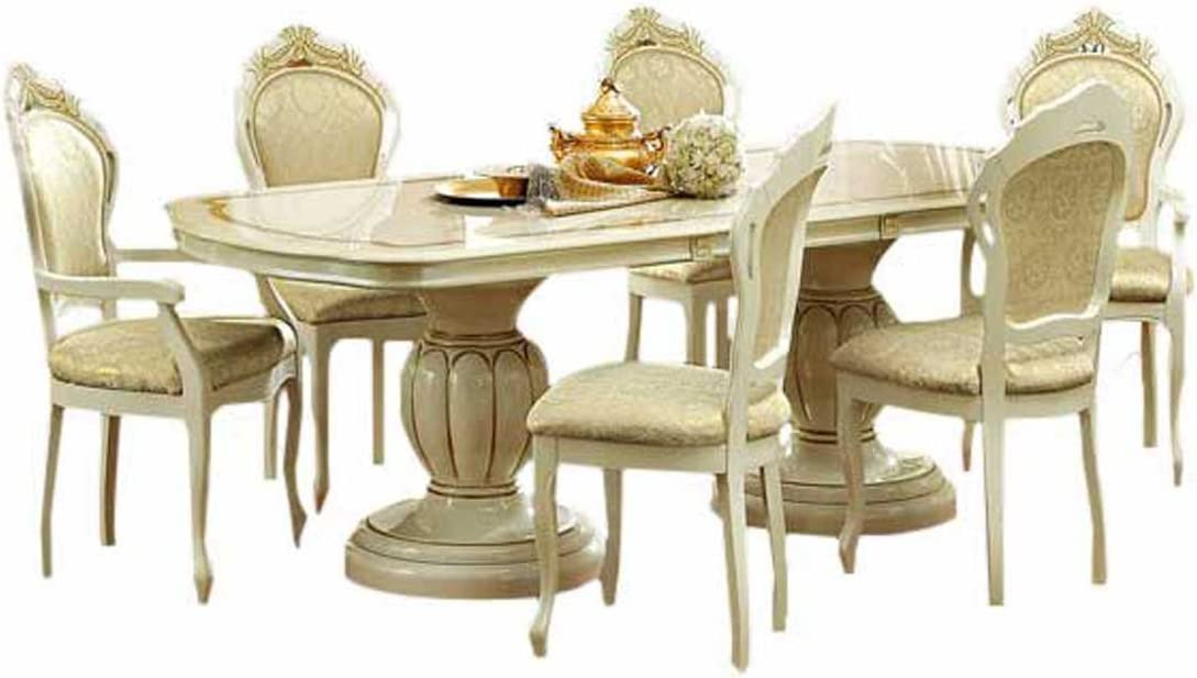 Italian Furniture Designers-Luxury Italian Style and Dining ...