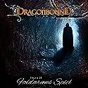 Faldaruns Spiel (Dragonbound 13) Hörspiel von Peter Lerf Gesprochen von: Jürgen Kluckert, Bettina Zech, Martin Sabel