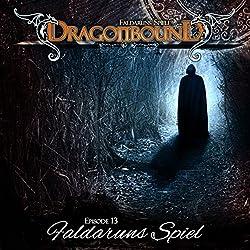 Faldaruns Spiel (Dragonbound 13)