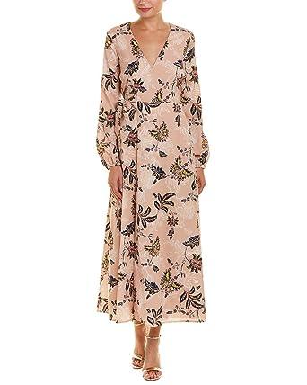 358683245e6 The Jetset Diaries Womens Azalea Midi Dress at Amazon Women s Clothing  store