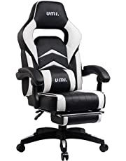 Amazon Co Uk Video Game Chairs Home Amp Kitchen