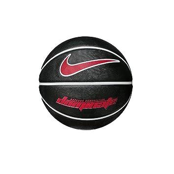 Nike Unisex - Balón de fútbol Dominate para Adultos: Amazon.es ...