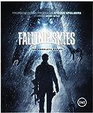 Falling Skies: The Complete Series