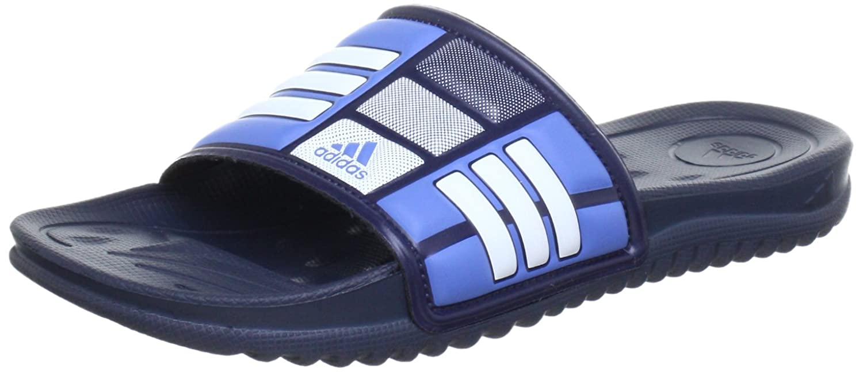 adidas Mungo QD Herren Dusch & Badeschuhe: Amazon.de: Schuhe & Handtaschen