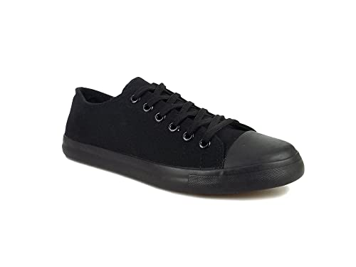 18f02db9b545 Ripley Magnet Series Sneakers  Buy Online at Low Prices in India - Amazon.in