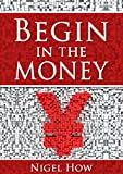 Begin in the Money Pdf