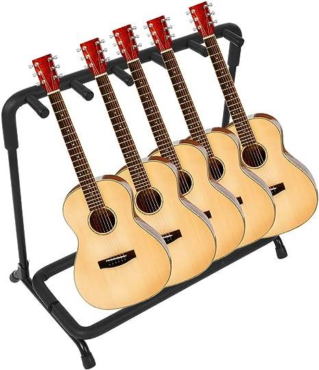 Soporte para guitarra, soporte para guitarra acústica, soporte ...
