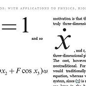 steven strogatz nonlinear dynamics and chaos pdf