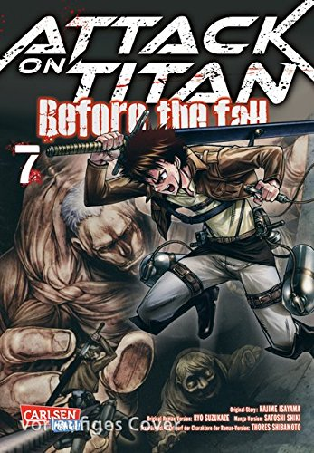 attack-on-titan-before-the-fall-7
