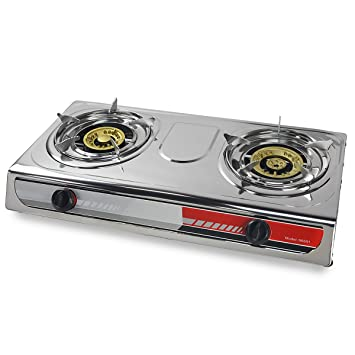 electric cooktops for motorhomes